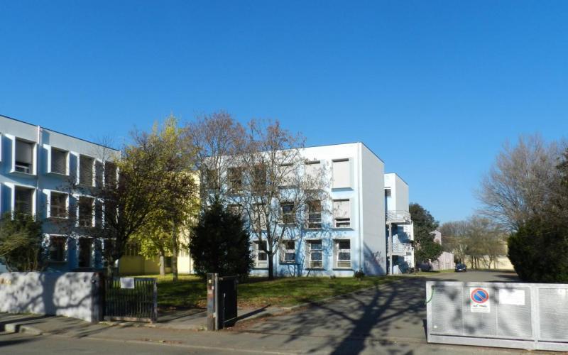 Istituto G.Compagnoni