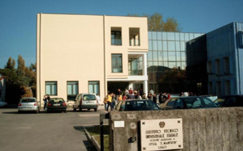 Istituto G.Marconi