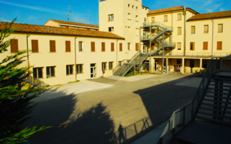Istituto E. Stoppa